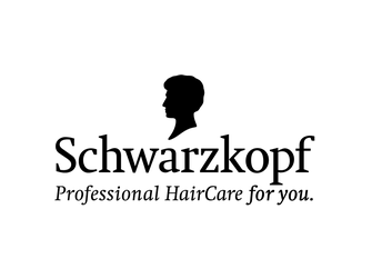 Schwarzkopf consumer logo