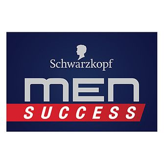 Men Perfect logo