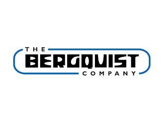 Logo Bergquist