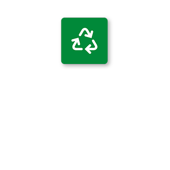 materials-and-waste-icon
