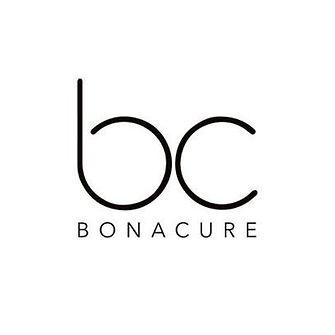 BC Bonacure logo