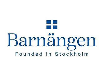 barnangen-logo